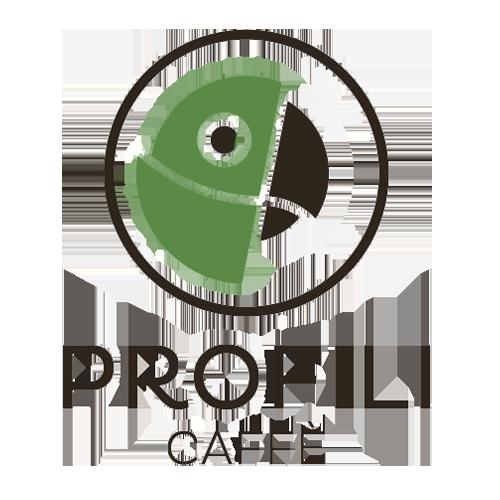 Caffè Profili