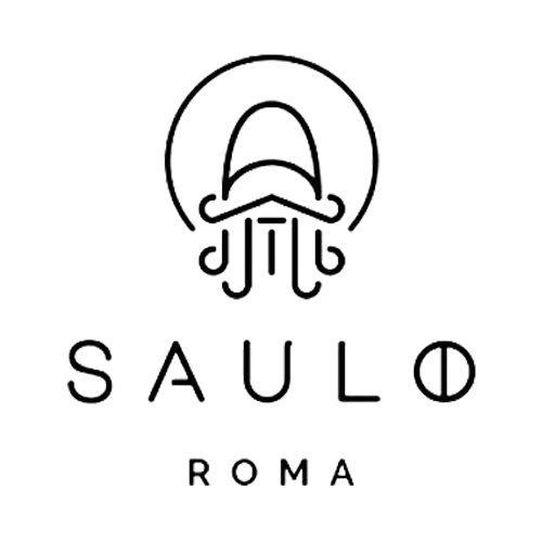 Saulo Roma